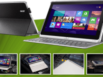 The Acer Aspire P3 Ultrabook – Redefining The Computer