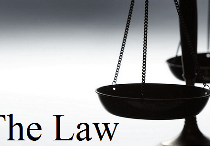 What Does The Law Mean To You?