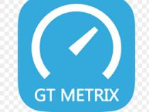 A Score On GTMetrix Speed Test