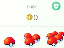 Cara Membeli Di Poké Shop