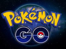 Panduan Pokémon Go Malaysia
