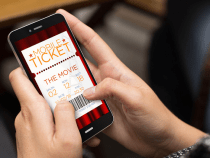 Online Movie Tickets And 2016 Reviews