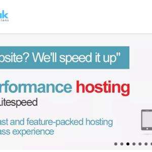 ServerFreak Hosting Renew