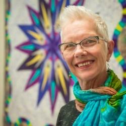 Duluth Folk School Instructor Helen Smith Stone