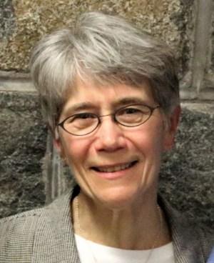 Nancy Nelson Duluth Folk School Instructor