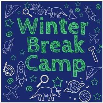 Winter Break Camp at Duluth Folk School