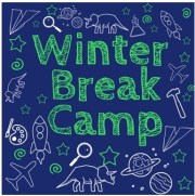 Winter Break Camp at Duluth Folk School