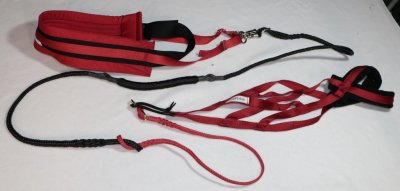 Harness Set
