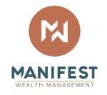 Jason Kuss, Manifest Wealth Management
