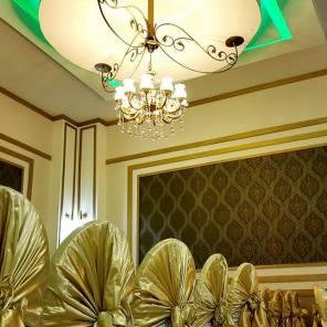 Antalya Düğün Mekanları - 0242 3450930 Duman Düğün Sarayı düğün salon fiyatları düğün yerleri ucuz düğün salonu (12)
