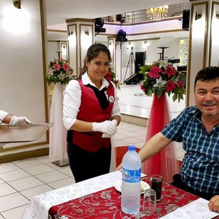 Antalya Düğün Mekanları - 0242 3450930 Duman Düğün Sarayı düğün salon fiyatları düğün yerleri ucuz düğün salonu (4)