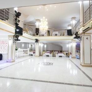 antalya düğün salonu duman düğün salonu antalya düğün salonları mekanları (1)