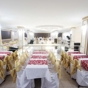 antalya düğün salonu duman düğün salonu antalya düğün salonları mekanları (17)
