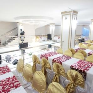 antalya düğün salonu duman düğün salonu antalya düğün salonları mekanları (18)