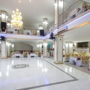 antalya düğün salonu duman düğün salonu antalya düğün salonları mekanları (21)