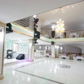 antalya düğün salonu duman düğün salonu antalya düğün salonları mekanları (22)