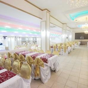 antalya düğün salonu duman düğün salonu antalya düğün salonları mekanları (7)