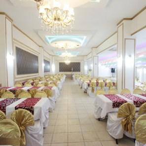 antalya düğün salonu duman düğün salonu antalya düğün salonları mekanları (8)