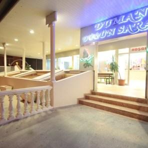 antalya düğün yerleri duman düğün salonu antalya kına nişan salonları (1)
