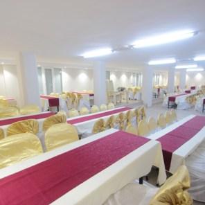 antalya kına nikah nişan salonları duman düğün salonu toplantı mekanları (3)