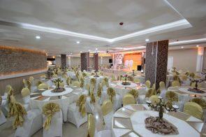 elips royal düğün salonu antalya (28)