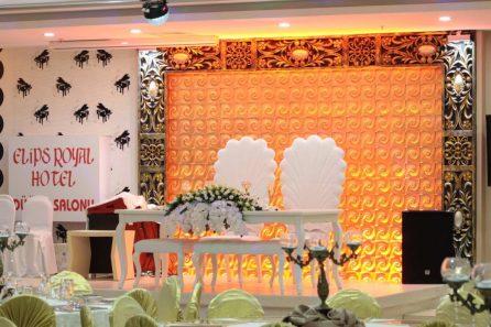 elips royal düğün salonu antalya (39)