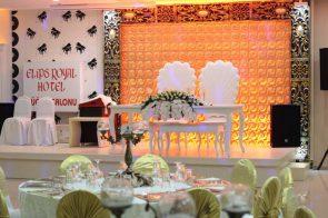 elips royal düğün salonu antalya (40)