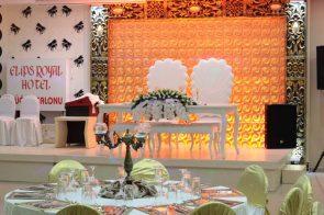elips royal düğün salonu antalya (41)