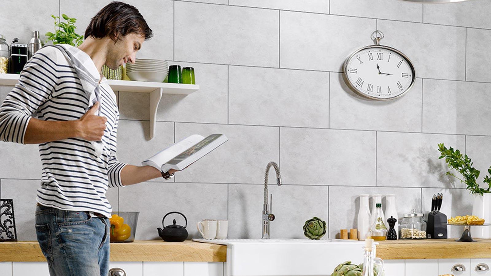 decorative waterproof wall tiles panels