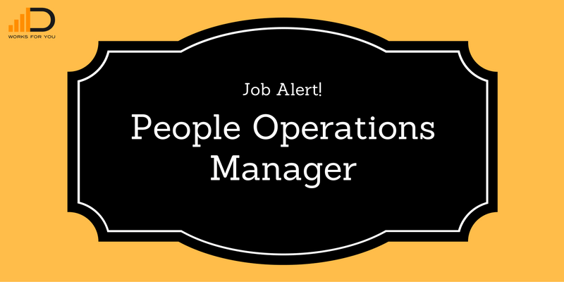 People Ops Manager1