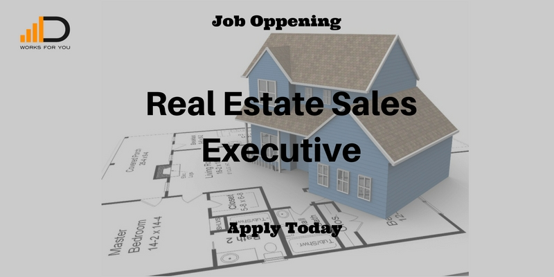 Executive Real Estate