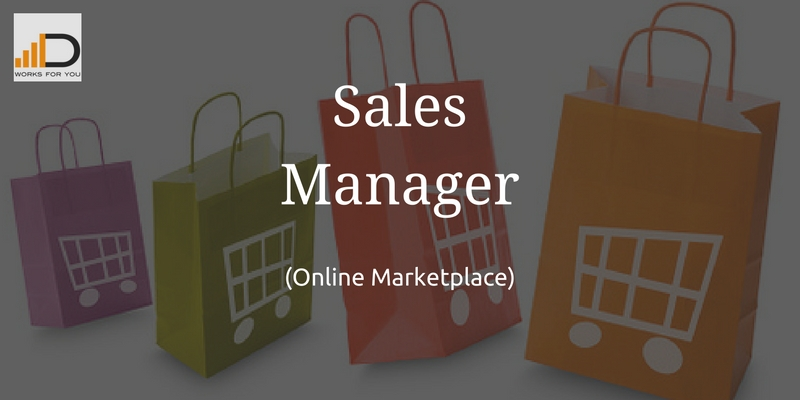 Sales Manager (1)