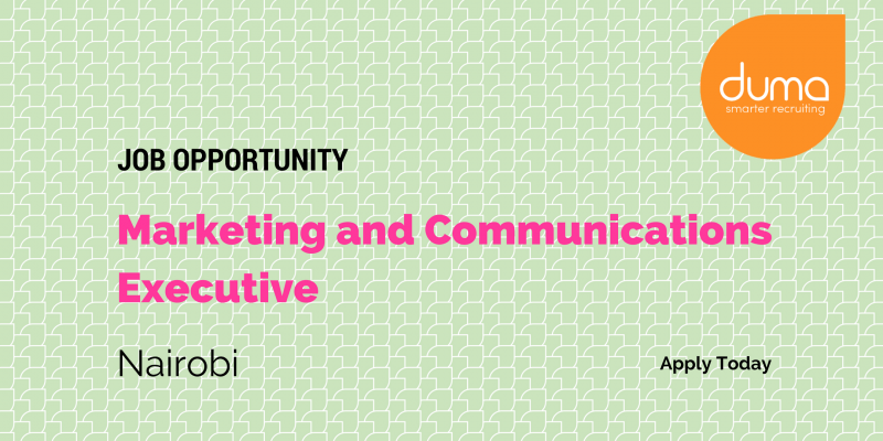 marketing-and-communications-executive