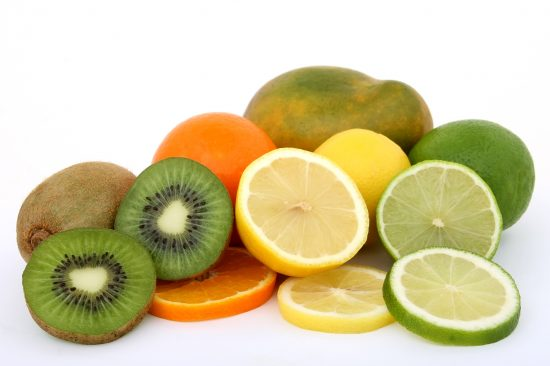 Ways to Get Your Vitamin C Without Supplements