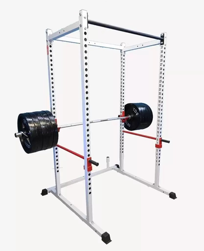 atlas power rack review why to buy