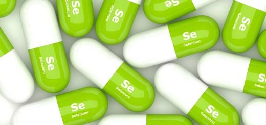image of Selenium capsules selenium test automation tool why selenium