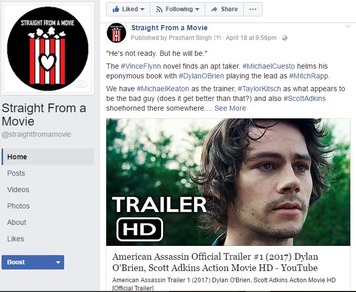 Full Thumbnail Size Youtube on Facebook