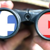 image for How to Share Youtube Videos in Full Thumbnail Size on Facebook
