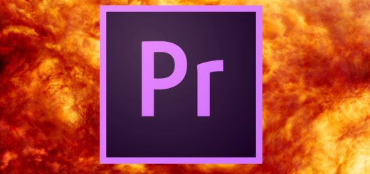 How to Use Premiere Pro
