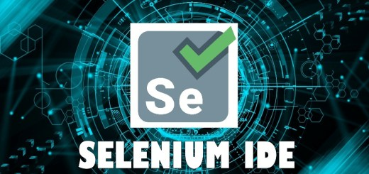 how to use selenium ide for firefox image