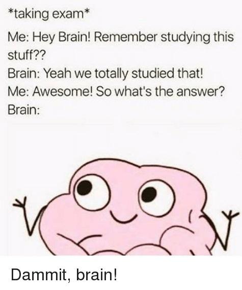 brain meme for photoshop