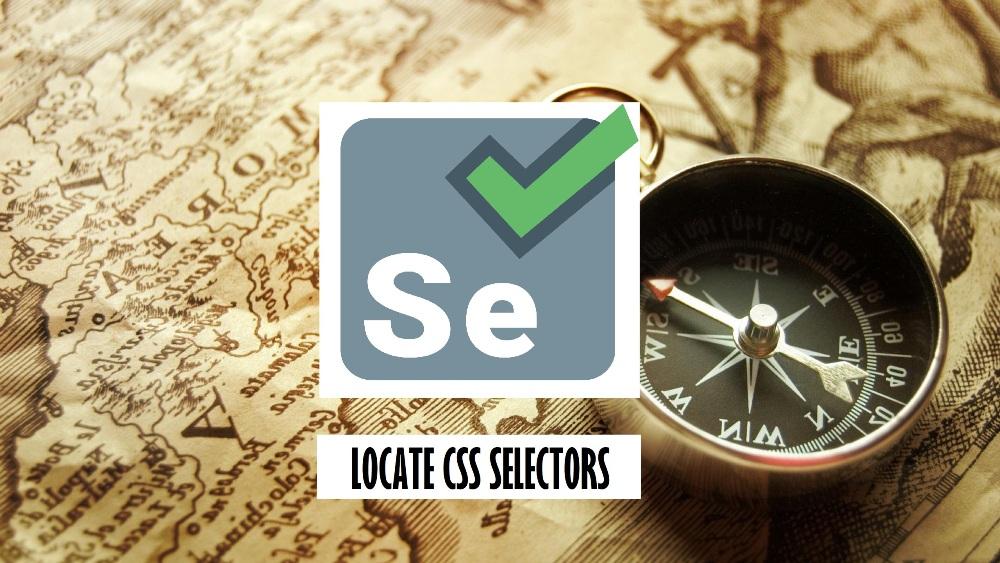 Selenium IDE Archives | Dumb IT Dude