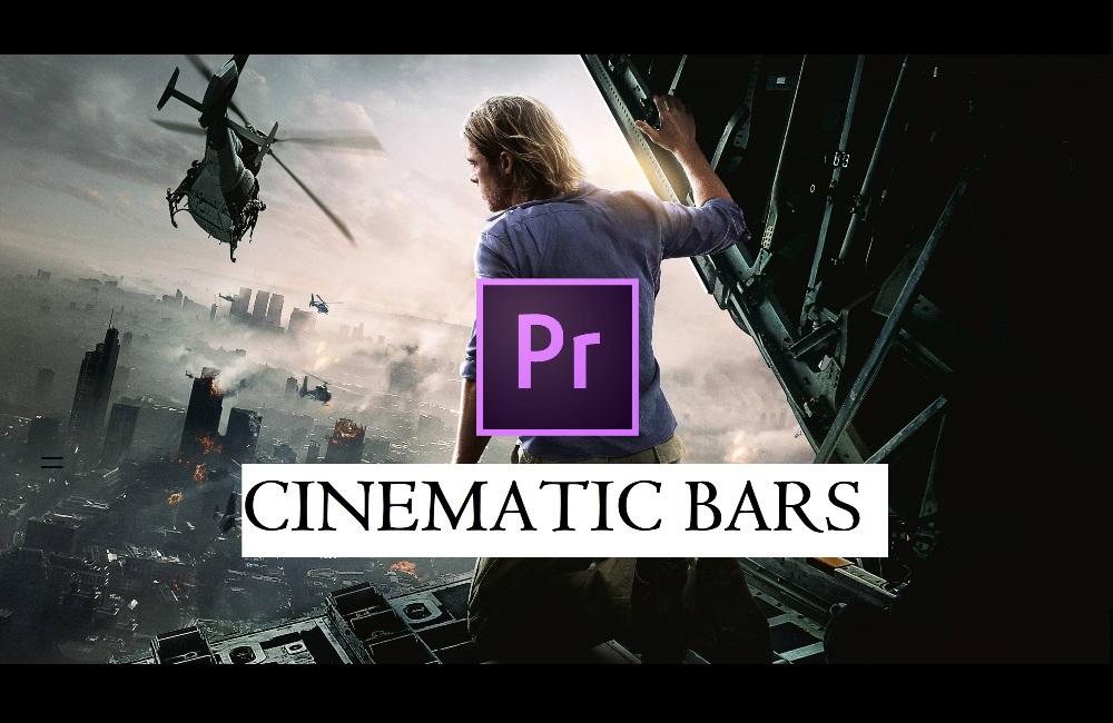 Adobe Archives | Dumb IT Dude