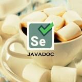 Selenium Javadoc Wallpaper for How to attach Selenium Javadoc in Eclipse