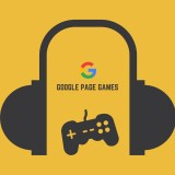 google page games wallpaper for DITD