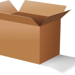 Cheapest moving company nyc