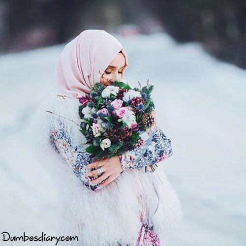courtenay single muslim girls I married a muslim: katrina's incredible story  the man was also a muslim at any time during your dating process did the spiritual roots of your life–ie jesus .