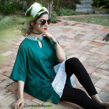 Jashn-e-Azadi-Mubarak-girl