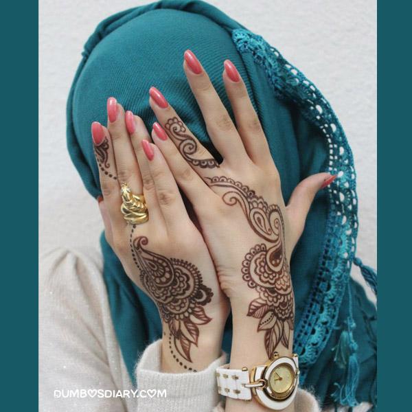 Arab cute girl play with dildo and fucked hardon cam 6