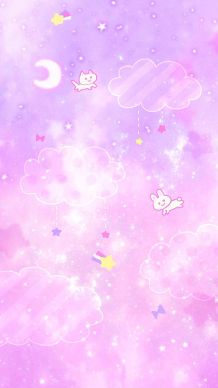 cocoppa cute wallpaper - photo #21